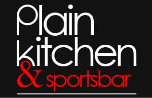 Plain Kitchen & Sportsbar