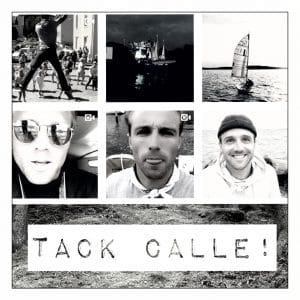 calle-fb-tack-bw