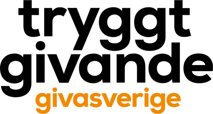 Tryggt givande